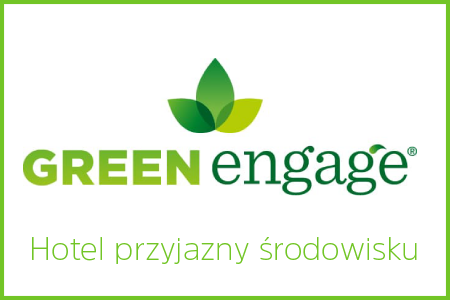 NEWSLETTER2 - Holiday Inn Express® Warsaw – Mokotow