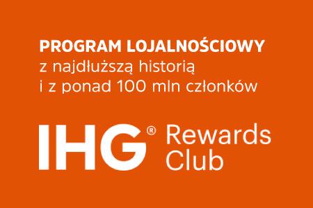 NEWSLETTER4 - Holiday Inn Express® Warsaw – Mokotow